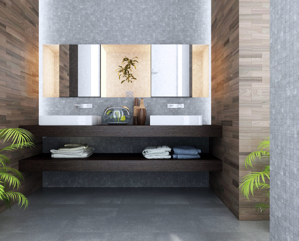 Small Bathroom Designs Australia bathroom remodel cost of renovating melbourne materials to