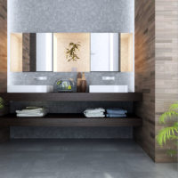 Modern-Bathroom-Design-Ideas-2016-Of-Small-Bathroom-Ideas8