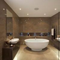 marietta-bathroom-remodel-company-georgia