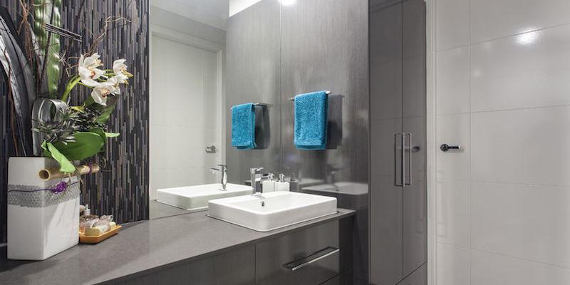 Bathroom Renovations Melbourne Eastern Suburbs Facelifts