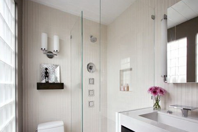Bathroom Renovations Melbourne Eastern Suburbs Facelifts Magnificent Bathroom Renovators