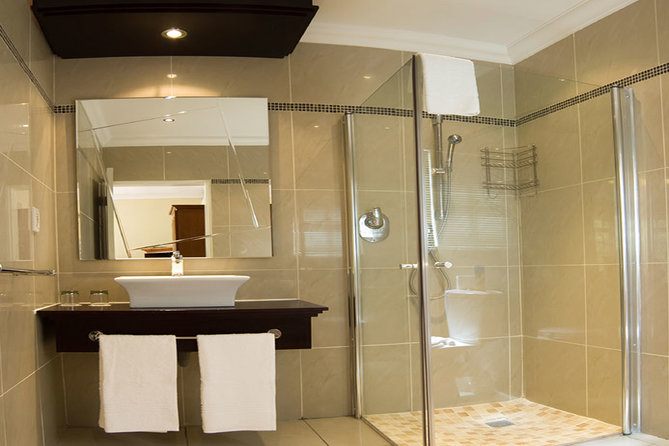 Bathroom Renovations Melbourne Eastern Suburbs Facelifts Adorable Bathroom Renovators